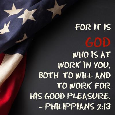 Philippians-2-13-400x400