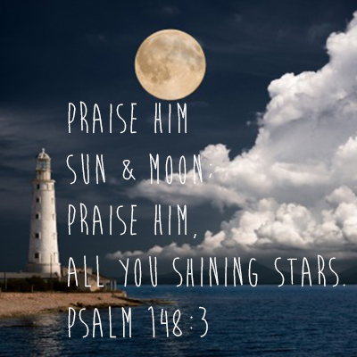 Psalm-148-3-400x400