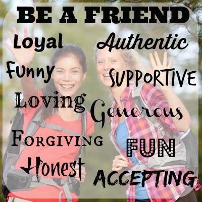 be-a-friend-400x400