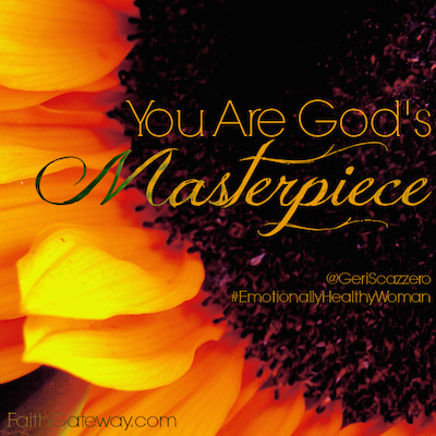 Discovering God's Purpose for Your Life 400x400