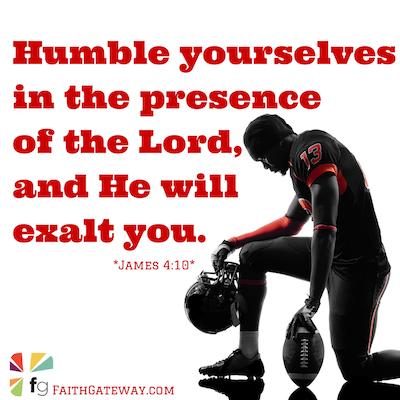 Humility-Wins-1