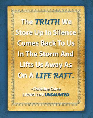 Truth2-living-life-undaunted