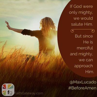 before-amen-teach-us-to-pray-max-lucado-400x400