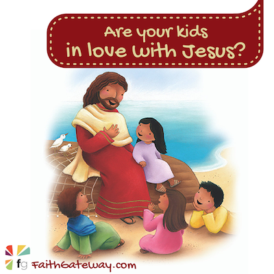 help-your-children-fall-in-love-with-jesus-bible-storybook-400x400-1