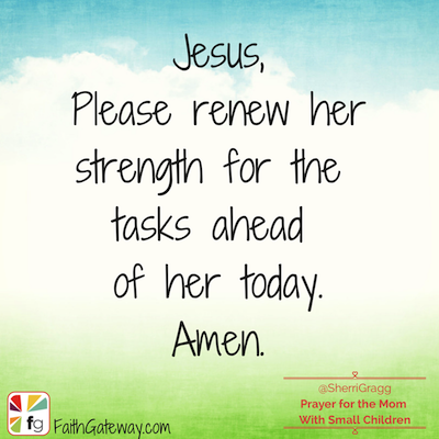 prayer-for-the-mom-with-small-children-free-printable-400x400