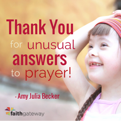 an-unusual-answer-to-prayer-400x400