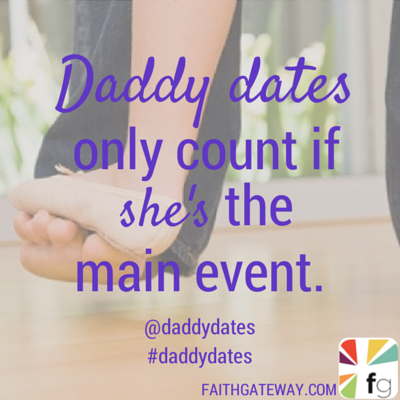 daddy-dates-greg-wright[4]