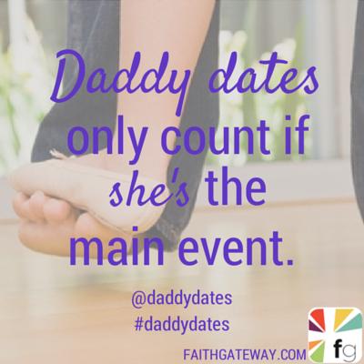 daddy-dates-greg-wright[4]