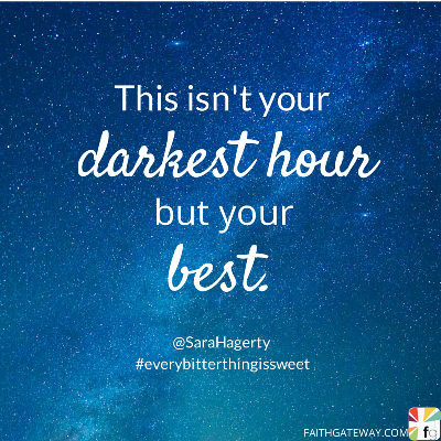 every-dark-day-is-an-invitation-400x400[3]