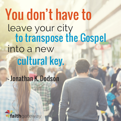 speaking-the-gospel-in-cultural-key-400x400