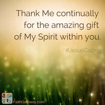 you-are-fully-understood-and-unconditionally-loved-jesus-calling-400x400